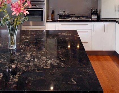 India' Largest Granite Exporter - Granite Manufacturers